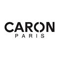 Création du site internet des Parfums Caron